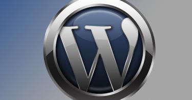 WordPress Configuration and Optimization