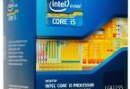 Intel Core i5 3570k 3.4GHz Quad-Core CPU Processor Ivy Bridge