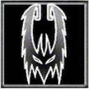 EverQuest Worlds - Ties That Bind - 6