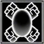 EverQuest Worlds - Ties That Bind - 7