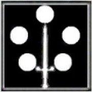 EverQuest Worlds - Ties That Bind - 8