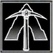 EverQuest Worlds - Ties That Bind - 9